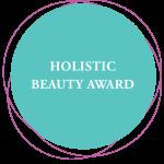 icon_holistic-beauty-award